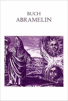 Cover: https://exlibris.azureedge.net/covers/9783/9361/4900/5/9783936149005xl.jpg