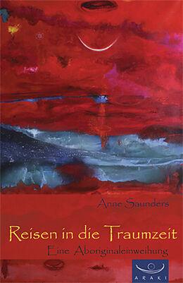Cover: https://exlibris.azureedge.net/covers/9783/9361/4937/1/9783936149371xl.jpg