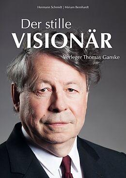 Cover: https://exlibris.azureedge.net/covers/9783/9361/8262/0/9783936182620xl.jpg