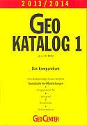 Cover: https://exlibris.azureedge.net/covers/9783/9361/8493/8/9783936184938xl.jpg
