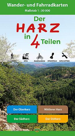 Cover: https://exlibris.azureedge.net/covers/9783/9361/8576/8/9783936185768xl.jpg