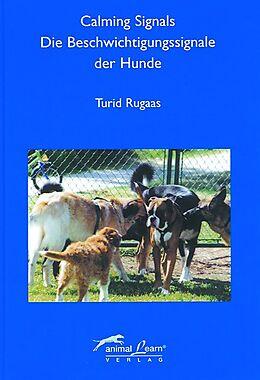 Cover: https://exlibris.azureedge.net/covers/9783/9361/8801/1/9783936188011xl.jpg