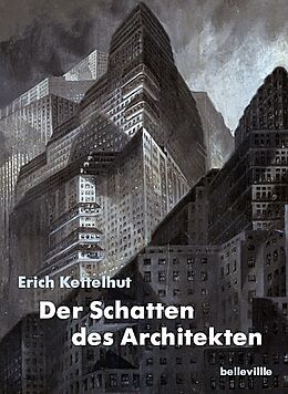 Cover: https://exlibris.azureedge.net/covers/9783/9362/9855/0/9783936298550xl.jpg