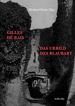 Cover: https://exlibris.azureedge.net/covers/9783/9362/9885/7/9783936298857xl.jpg