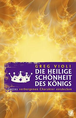 Cover: https://exlibris.azureedge.net/covers/9783/9363/2228/6/9783936322286xl.jpg