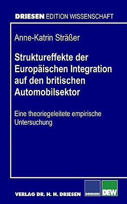 Cover: https://exlibris.azureedge.net/covers/9783/9363/2836/3/9783936328363xl.jpg