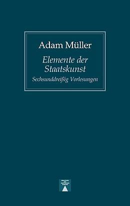 Cover: https://exlibris.azureedge.net/covers/9783/9363/4579/7/9783936345797xl.jpg