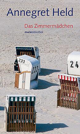 Cover: https://exlibris.azureedge.net/covers/9783/9363/8406/2/9783936384062xl.jpg