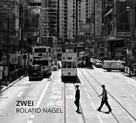 Cover: https://exlibris.azureedge.net/covers/9783/9364/0639/9/9783936406399xl.jpg