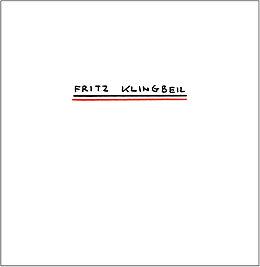 Cover: https://exlibris.azureedge.net/covers/9783/9364/0656/6/9783936406566xl.jpg