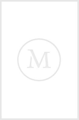 Cover: https://exlibris.azureedge.net/covers/9783/9364/1148/5/9783936411485xl.jpg