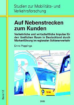 Cover: https://exlibris.azureedge.net/covers/9783/9364/3812/3/9783936438123xl.jpg