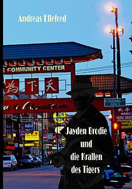 Cover: https://exlibris.azureedge.net/covers/9783/9364/3898/7/9783936438987xl.jpg