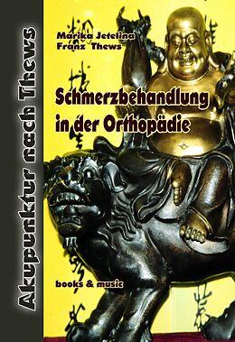 Cover: https://exlibris.azureedge.net/covers/9783/9364/5617/2/9783936456172xl.jpg