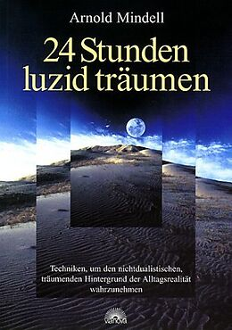 Cover: https://exlibris.azureedge.net/covers/9783/9364/8603/2/9783936486032xl.jpg
