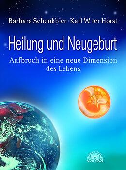 Cover: https://exlibris.azureedge.net/covers/9783/9364/8657/5/9783936486575xl.jpg
