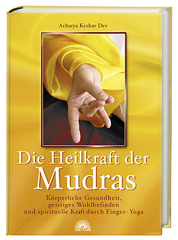 Cover: https://exlibris.azureedge.net/covers/9783/9364/8678/0/9783936486780xl.jpg
