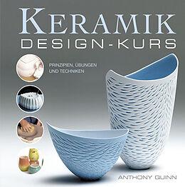 Cover: https://exlibris.azureedge.net/covers/9783/9364/8924/8/9783936489248xl.jpg