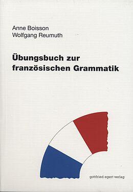Cover: https://exlibris.azureedge.net/covers/9783/9364/9631/4/9783936496314xl.jpg