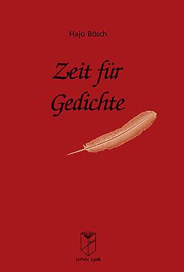 Cover: https://exlibris.azureedge.net/covers/9783/9365/3608/9/9783936536089xl.jpg
