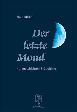 Cover: https://exlibris.azureedge.net/covers/9783/9365/3630/0/9783936536300xl.jpg