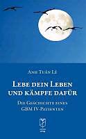Cover: https://exlibris.azureedge.net/covers/9783/9365/3668/3/9783936536683xl.jpg