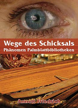 Cover: https://exlibris.azureedge.net/covers/9783/9365/3824/3/9783936538243xl.jpg