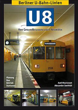 Cover: https://exlibris.azureedge.net/covers/9783/9365/7340/4/9783936573404xl.jpg