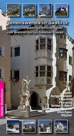 Cover: https://exlibris.azureedge.net/covers/9783/9365/7550/7/9783936575507xl.jpg