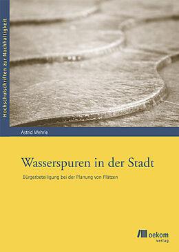 Cover: https://exlibris.azureedge.net/covers/9783/9365/8155/3/9783936581553xl.jpg