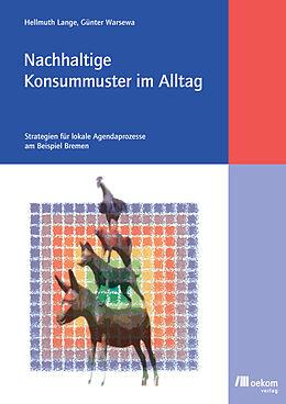 Cover: https://exlibris.azureedge.net/covers/9783/9365/8157/7/9783936581577xl.jpg