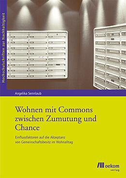 Cover: https://exlibris.azureedge.net/covers/9783/9365/8199/7/9783936581997xl.jpg