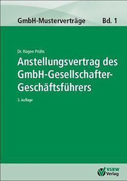 Cover: https://exlibris.azureedge.net/covers/9783/9366/2358/1/9783936623581xl.jpg