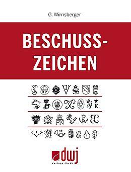 Cover: https://exlibris.azureedge.net/covers/9783/9366/3225/5/9783936632255xl.jpg