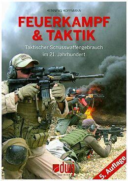 Cover: https://exlibris.azureedge.net/covers/9783/9366/3271/2/9783936632712xl.jpg