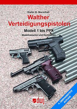 Cover: https://exlibris.azureedge.net/covers/9783/9366/3289/7/9783936632897xl.jpg