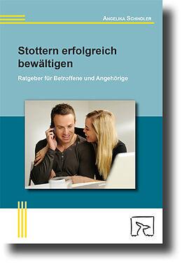 Cover: https://exlibris.azureedge.net/covers/9783/9366/4001/4/9783936640014xl.jpg