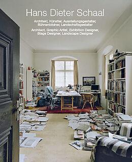 Cover: https://exlibris.azureedge.net/covers/9783/9366/8149/9/9783936681499xl.jpg