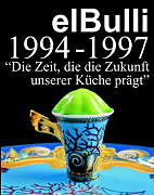 Cover: https://exlibris.azureedge.net/covers/9783/9366/8247/2/9783936682472xl.jpg