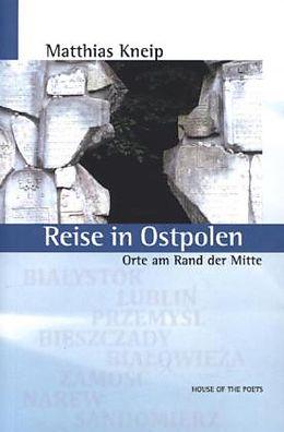 Cover: https://exlibris.azureedge.net/covers/9783/9367/0628/4/9783936706284xl.jpg