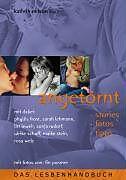 Cover: https://exlibris.azureedge.net/covers/9783/9367/2703/6/9783936727036xl.jpg