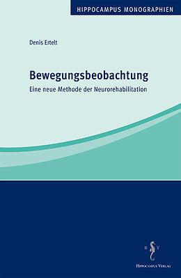 Cover: https://exlibris.azureedge.net/covers/9783/9368/1737/8/9783936817378xl.jpg