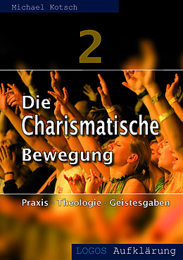 Cover: https://exlibris.azureedge.net/covers/9783/9368/5096/3/9783936850963xl.jpg