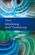 Cover: https://exlibris.azureedge.net/covers/9783/9368/5554/8/9783936855548xl.jpg
