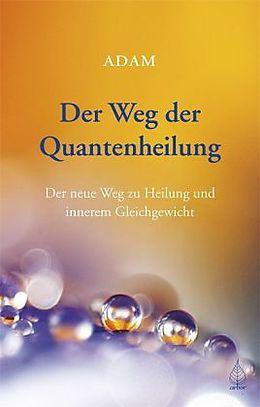 Cover: https://exlibris.azureedge.net/covers/9783/9368/5555/5/9783936855555xl.jpg