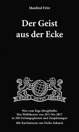 Cover: https://exlibris.azureedge.net/covers/9783/9368/6666/7/9783936866667xl.jpg