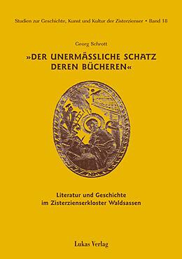 Cover: https://exlibris.azureedge.net/covers/9783/9368/7204/0/9783936872040xl.jpg