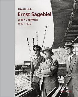 Cover: https://exlibris.azureedge.net/covers/9783/9368/7239/2/9783936872392xl.jpg