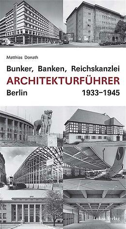 Cover: https://exlibris.azureedge.net/covers/9783/9368/7251/4/9783936872514xl.jpg