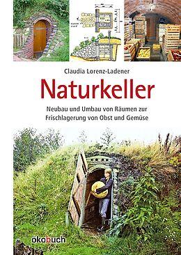 Naturkeller [Version allemande]